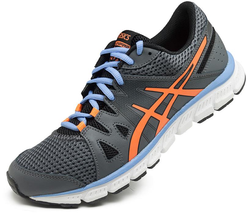 Dámská běžecká obuv Asics Gel-Unifire