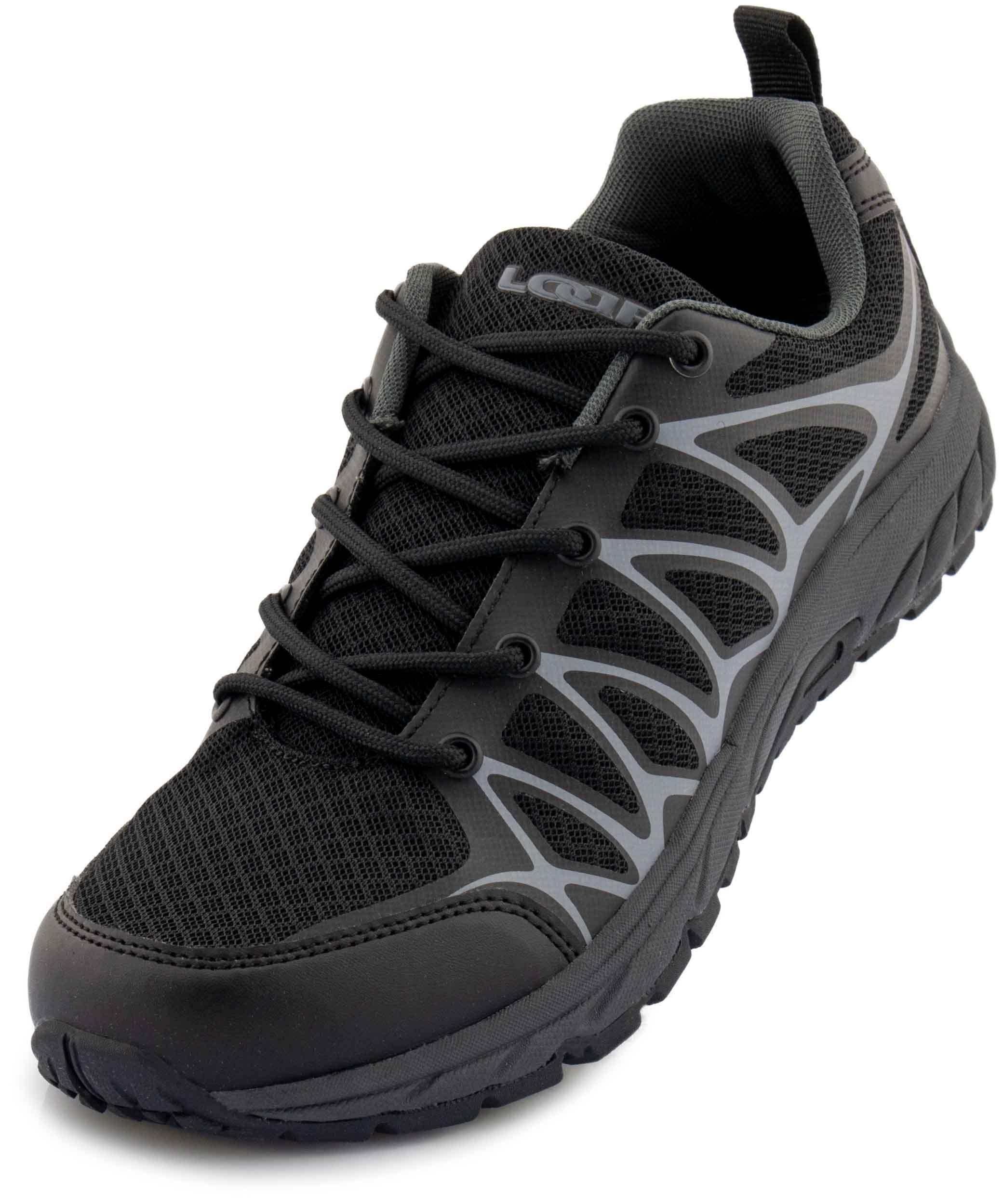 Pánská outdoorová obuv Loap Birken