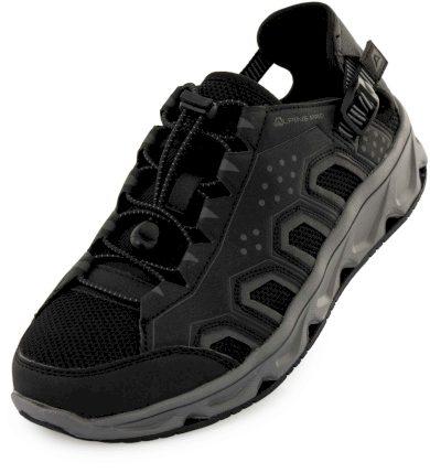 Pánské sandály Alpine Pro Denup