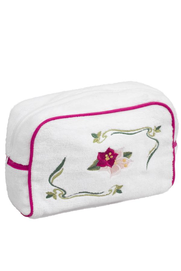 Soft Cotton Kosmetická taštička LILY