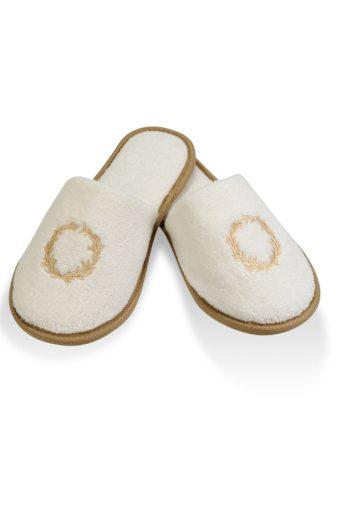 Soft Cotton Pánské pantofle SEHZADE