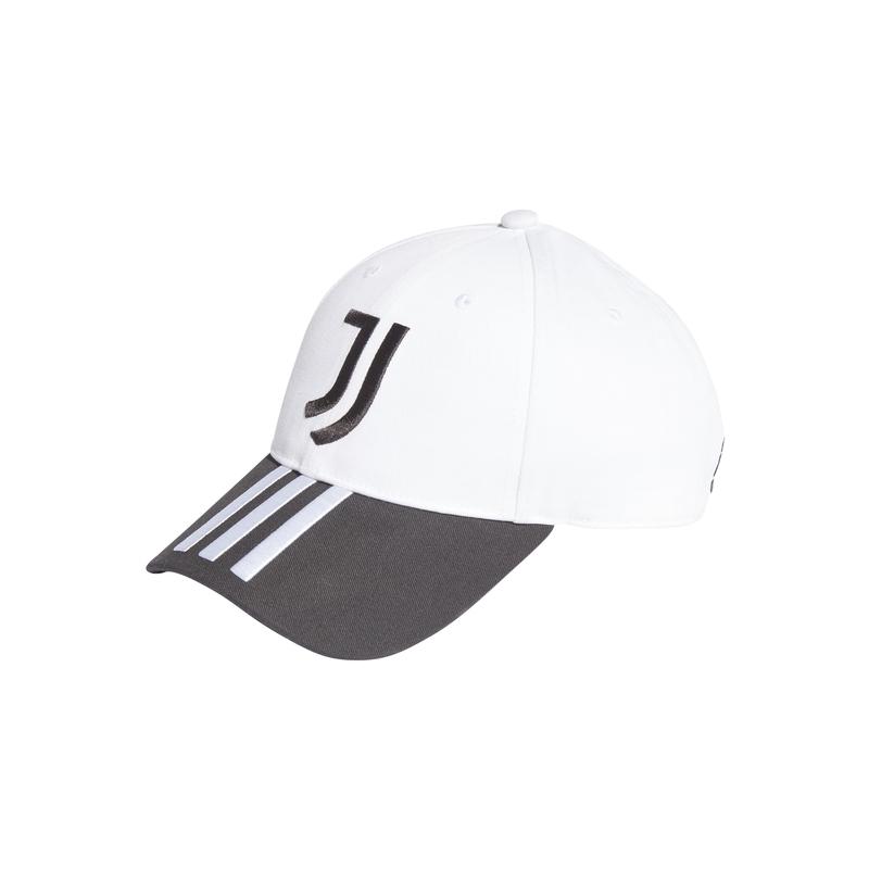 Juventus Turín čepice baseballová kšiltovka BB combi adidas 38237