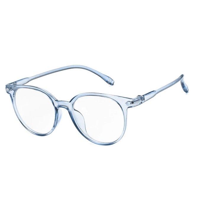 Brýle blokující modré světlo bez dioptrii Eye-care Modré Huado 181105093521ss2
