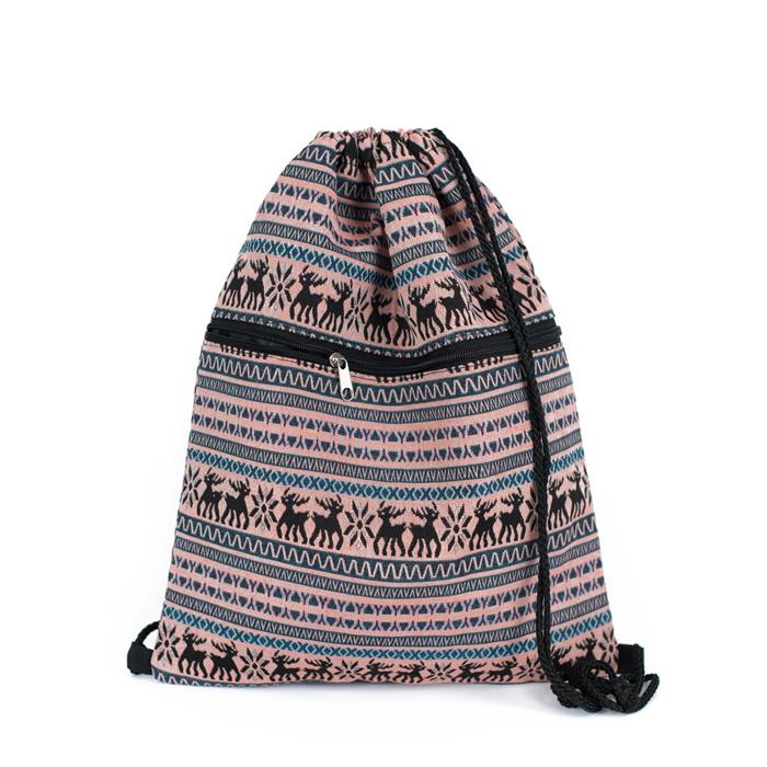Eastern carpet stahovací batoh Sobíky Artofpolo FAtr20219ss01