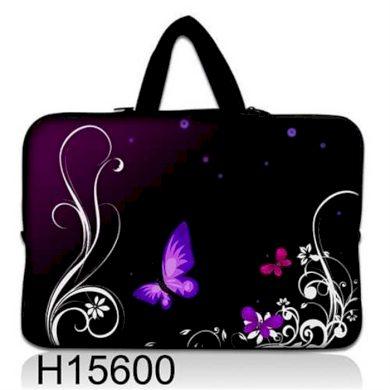 Huado dámská taška pro notebook 10.2