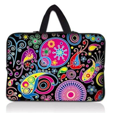 Huado dámská taška pro notebook 12.1