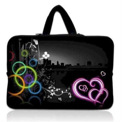 Huado dámská taška pro notebook 13.3