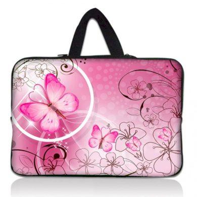 Huado taška na notebook do 10.2