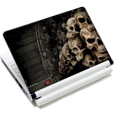 Huado fólie na notebook 16