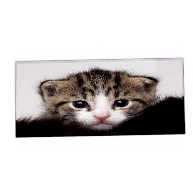 XXL podložka pod myš HUADO Kočička Huado XM-00001