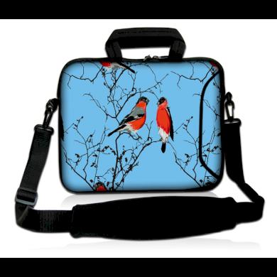 Huado taška přes rameno 15.6