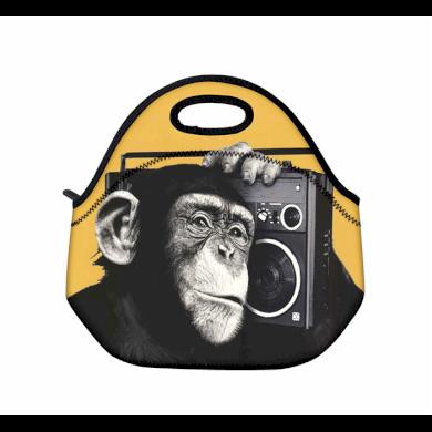 Huado termotaška z neoprénu Apes Music Huado TER-64193