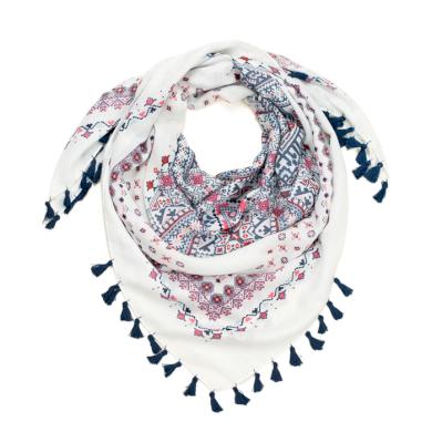 ArtOfPolo dámský šátek Bits & pieces Artofpolo FAsz19158
