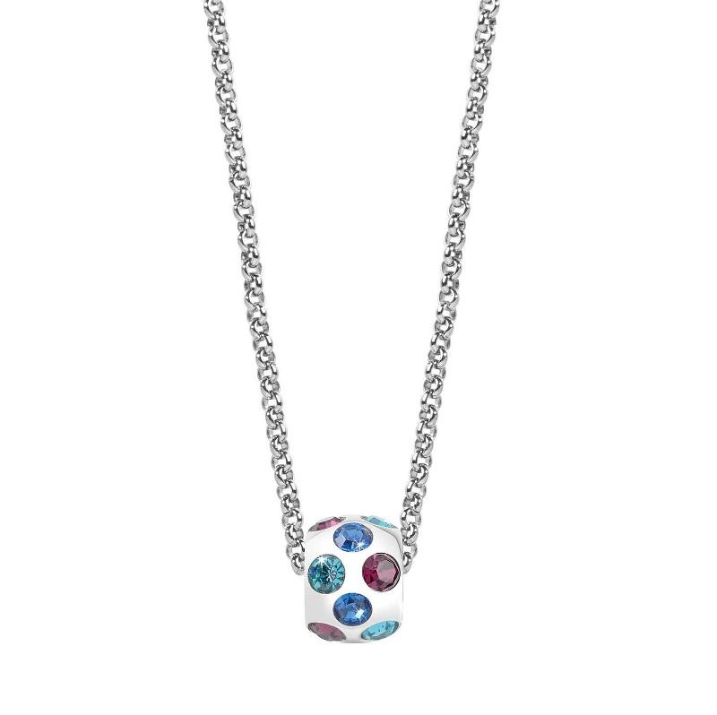Dámský náhrdelník Morellato Drops SCZ640