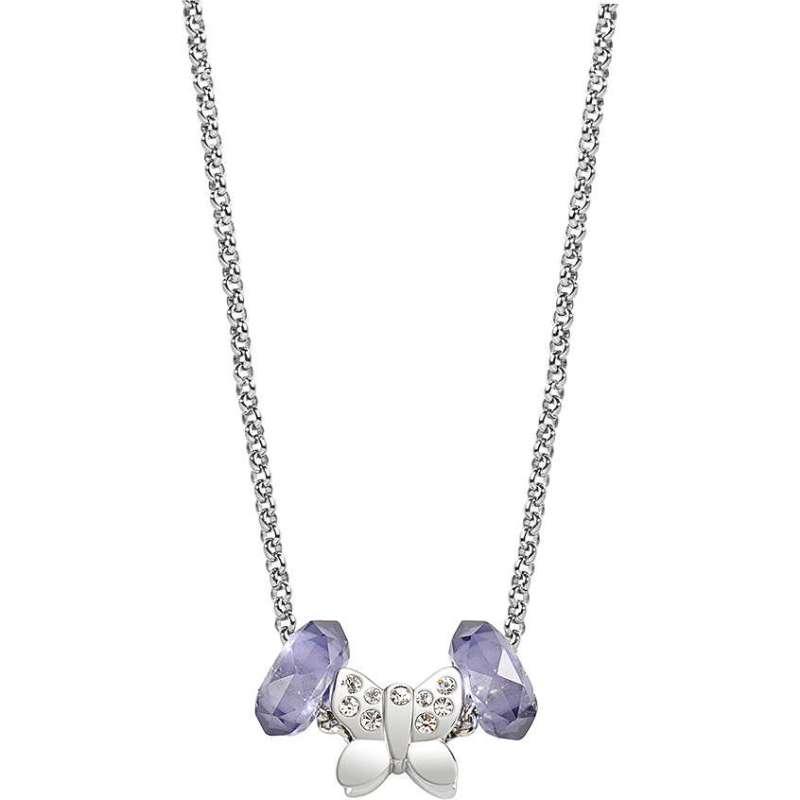 Dámský náhrdelník Morellato Drops SCZ228