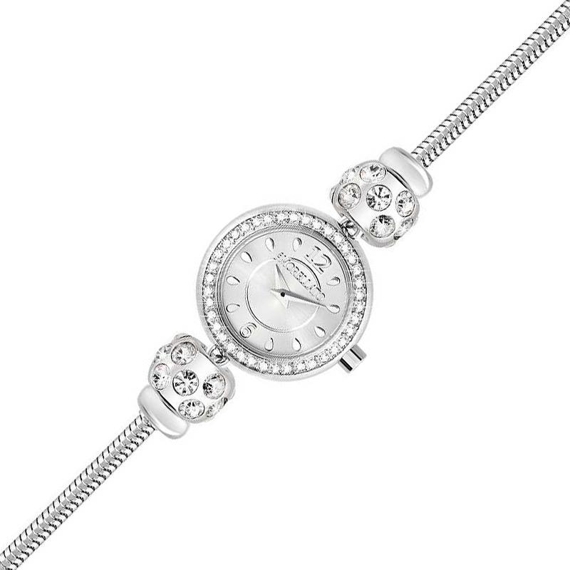 Dámské hodinky Morellato Drops Time R0153122507