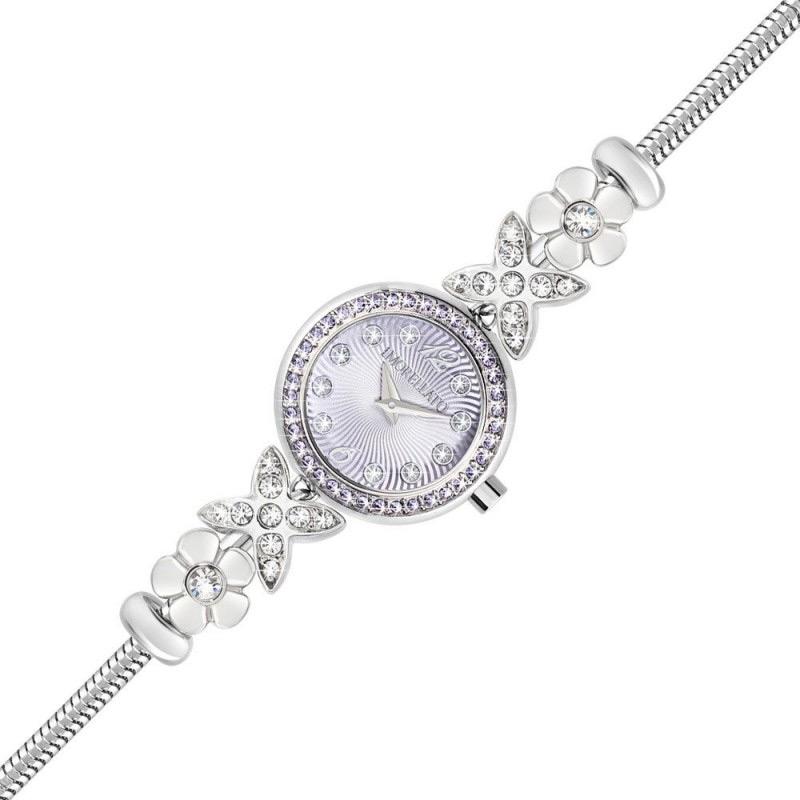 Dámské hodinky Morellato Drops Time R0153122519