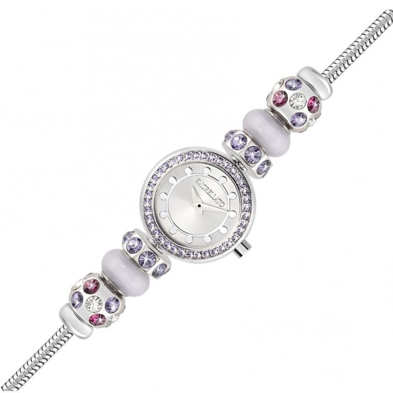 Dámské hodinky Morellato Drops Time R0153122503
