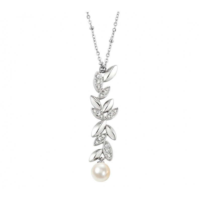 Dámský náhrdelník Morellato Gioia SAER19
