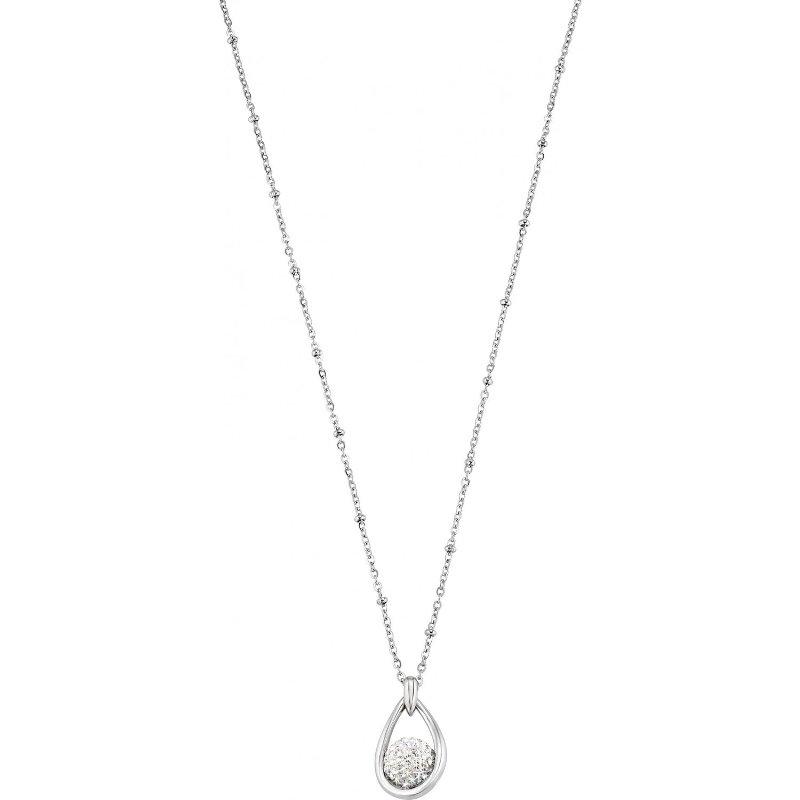 Dámský náhrdelník Morellato Luminosa SAET01