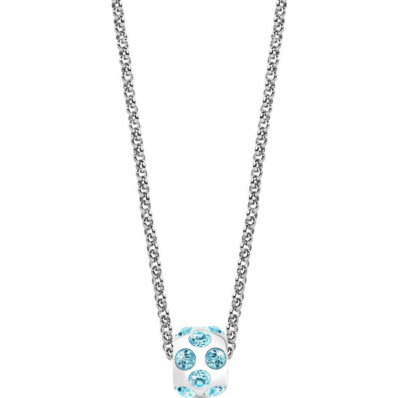 Dámský náhrdelník Morellato Drops SCZ668