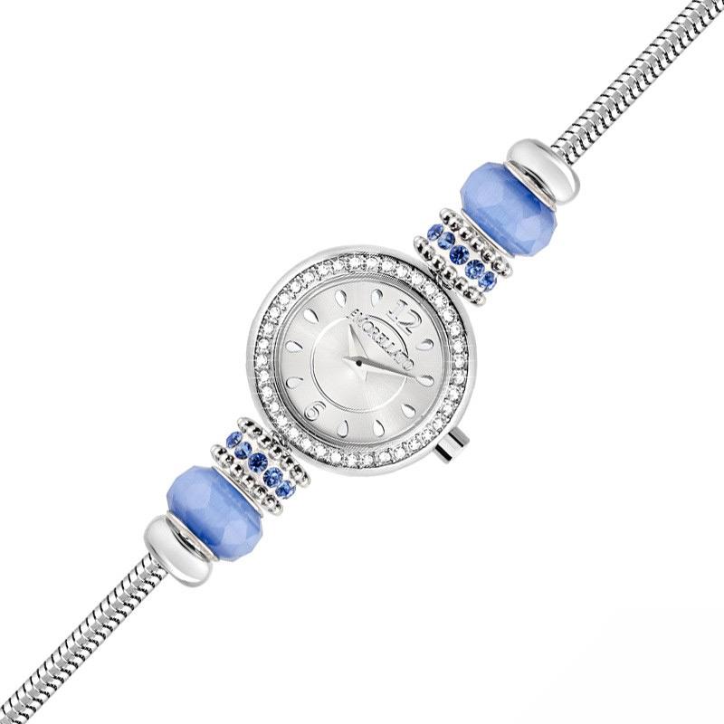 Dámské hodinky Morellato Drops Time R0153122542