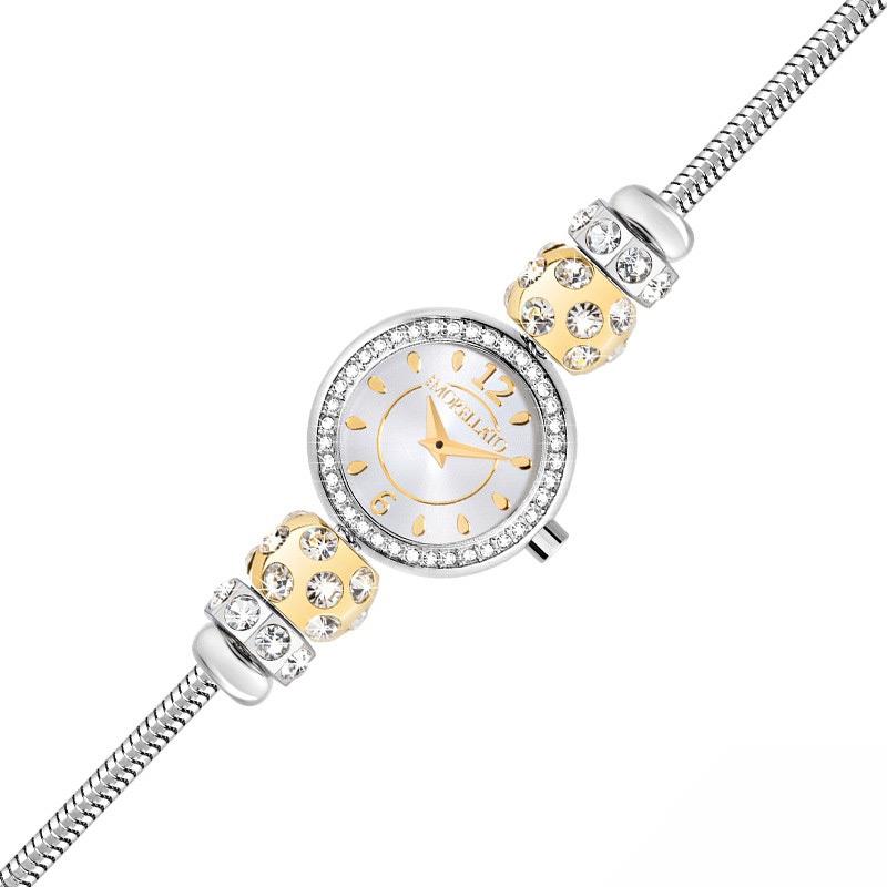Dámské hodinky Morellato Drops Time R0153122538