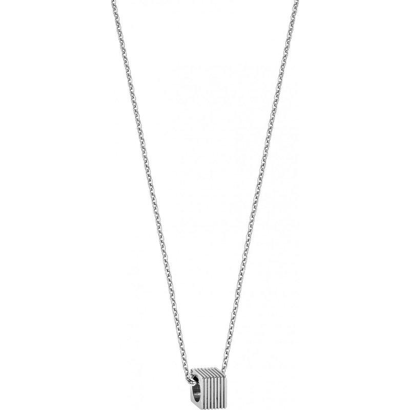 Pánský náhrdelník Morellato Stile SAGH02
