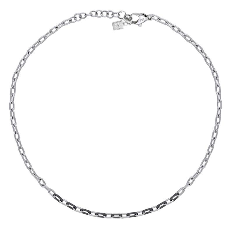Pánský náhrdelník Morellato Cross SAHU02