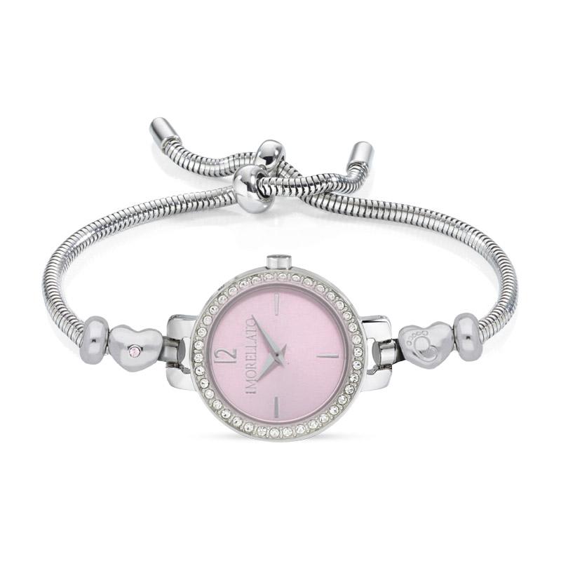 Dámské hodinky Morellato Drops Time R0153122557