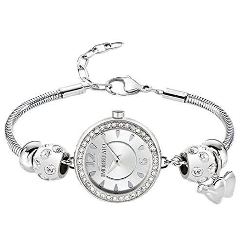 Dámské hodinky Morellato Drops Time R0153122584