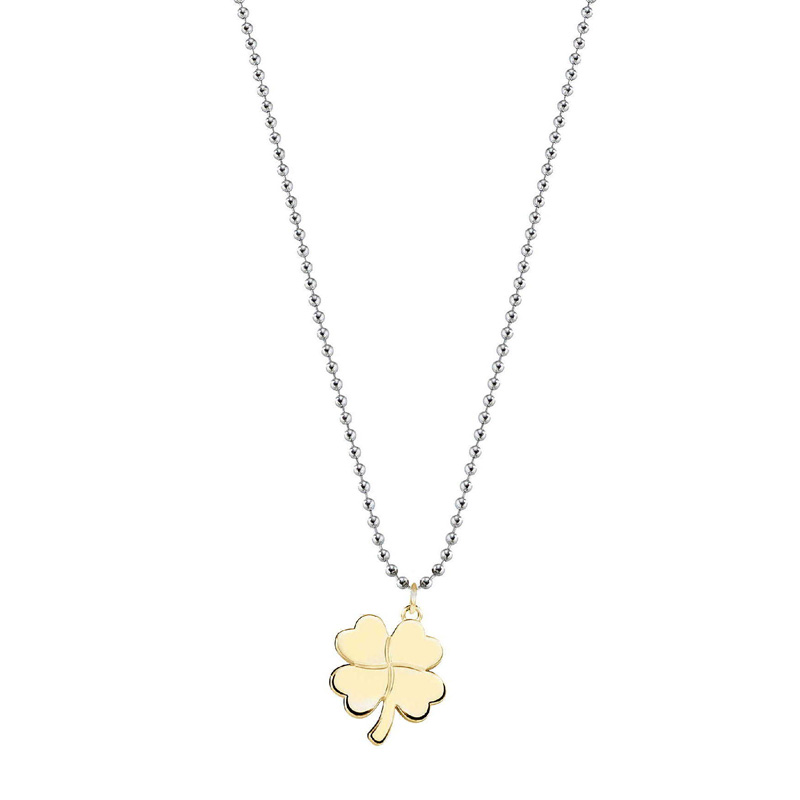 Dámský náhrdelník Morellato Enjoy SAIY05