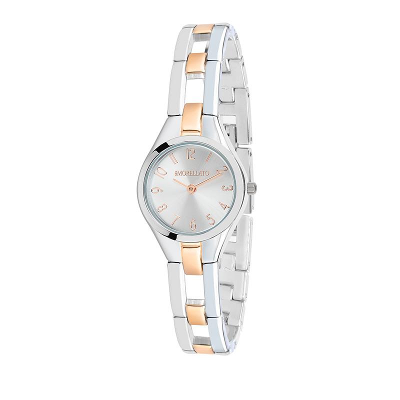 Dámské hodinky Morellato Gaia R0153148502