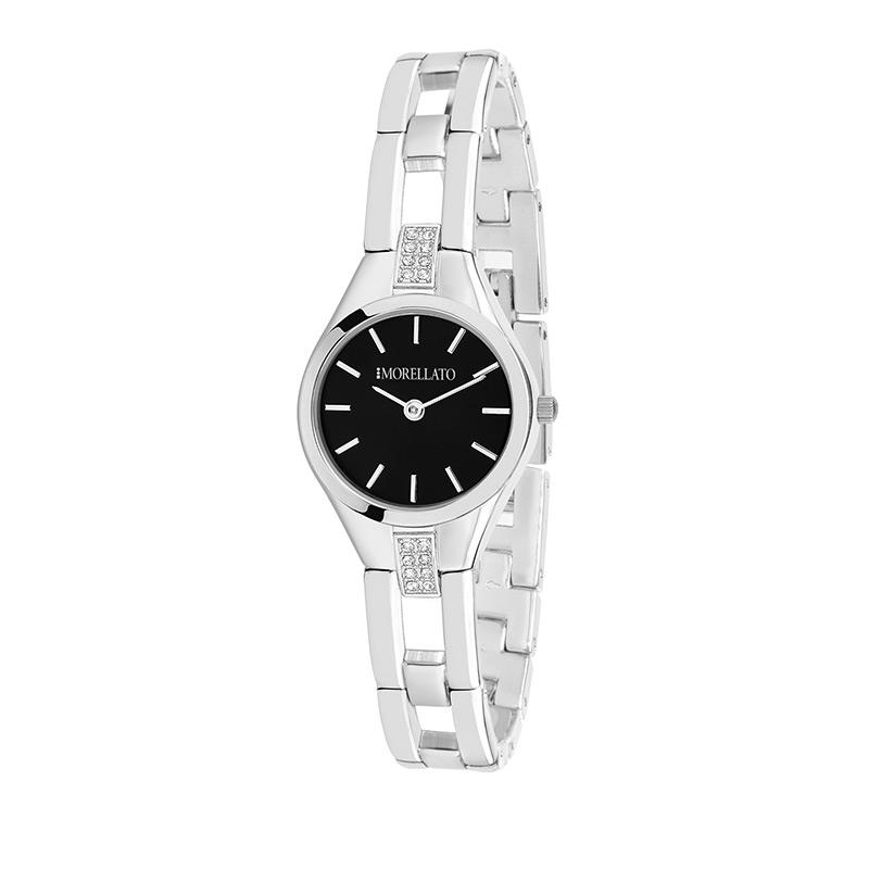 Dámské hodinky Morellato Gaia R0153148503