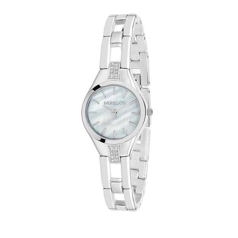 Dámské hodinky Morellato Gaia R0153148504