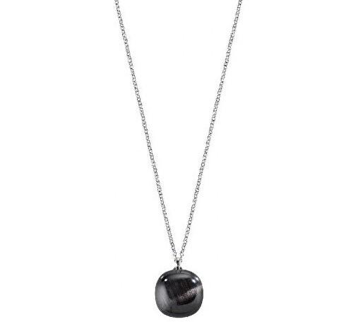 Dámský stříbrný náhrdelník Morellato Gemma SAKK04