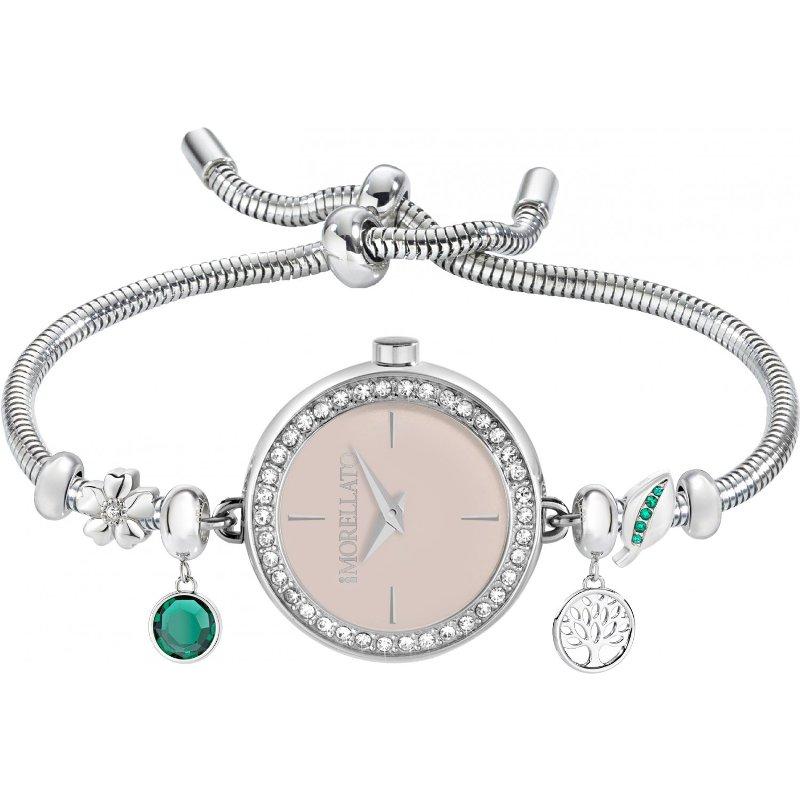 Dámské hodinky Morellato Drops Time R0153122591