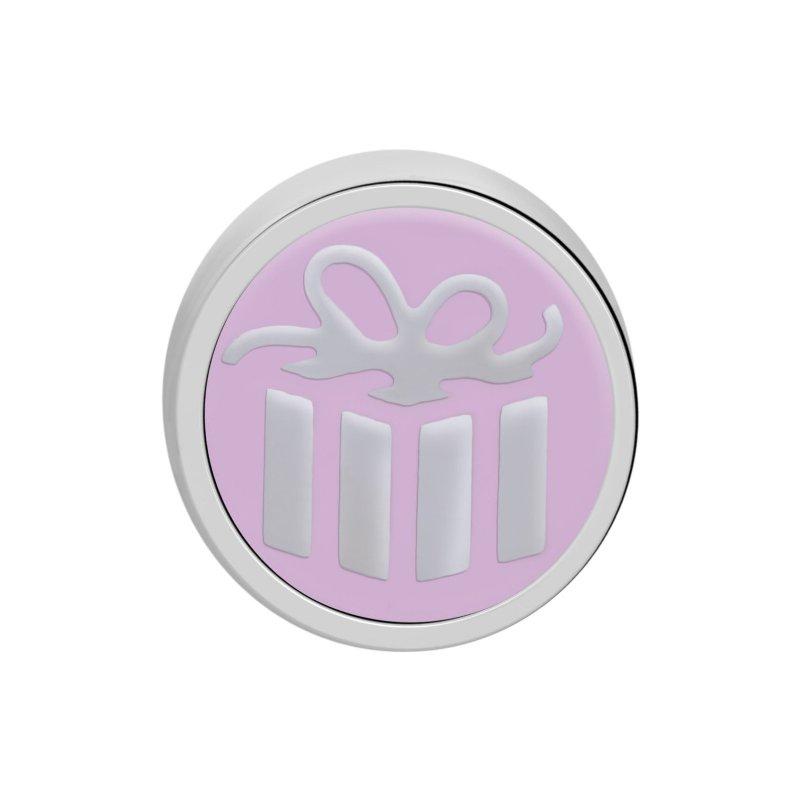 Dámský přívěsek Morellato Drops Gift SCZ957