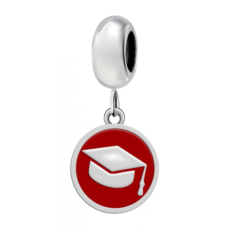 Dámský přívěsek Morellato Drops Graduation SCZ961