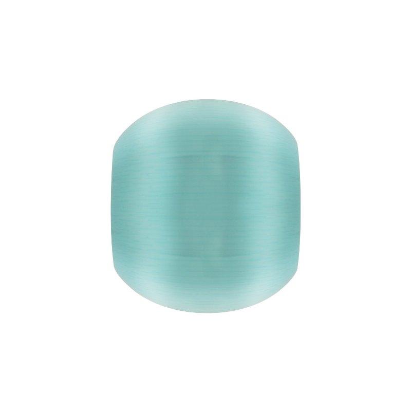 Dámský přívěsek Morellato Drops Light Blue SCZ989