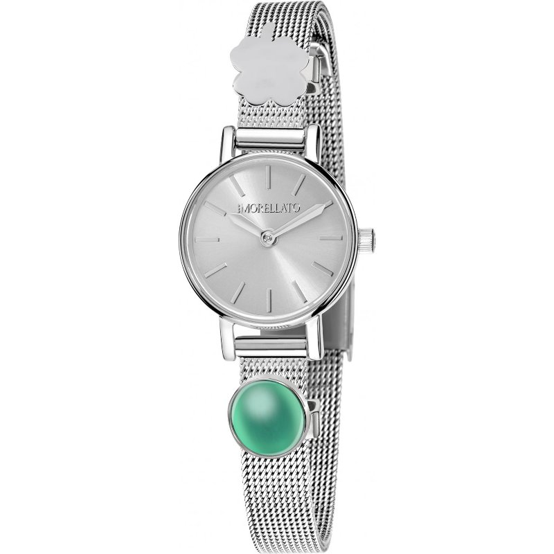 Dámské hodinky Morellato Sensazioni R0153142519