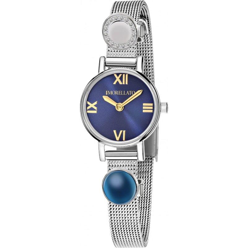 Dámské hodinky Morellato Sensazioni R0153142520