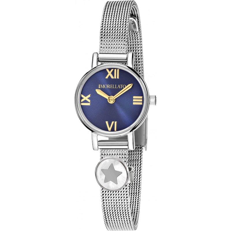 Dámské hodinky Morellato Sensazioni R0153142521