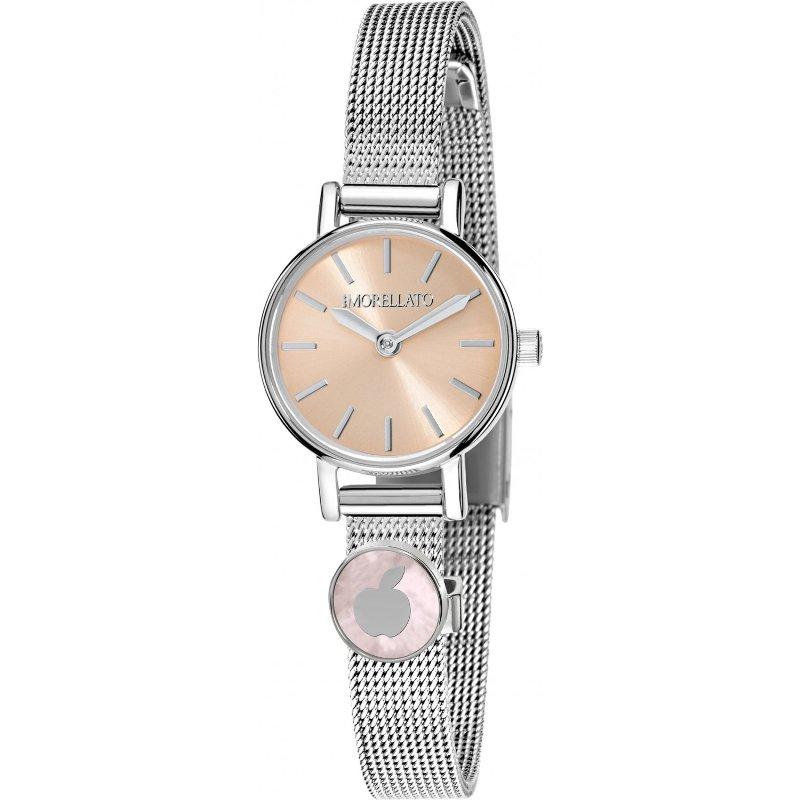 Dámské hodinky Morellato Sensazioni R0153142522