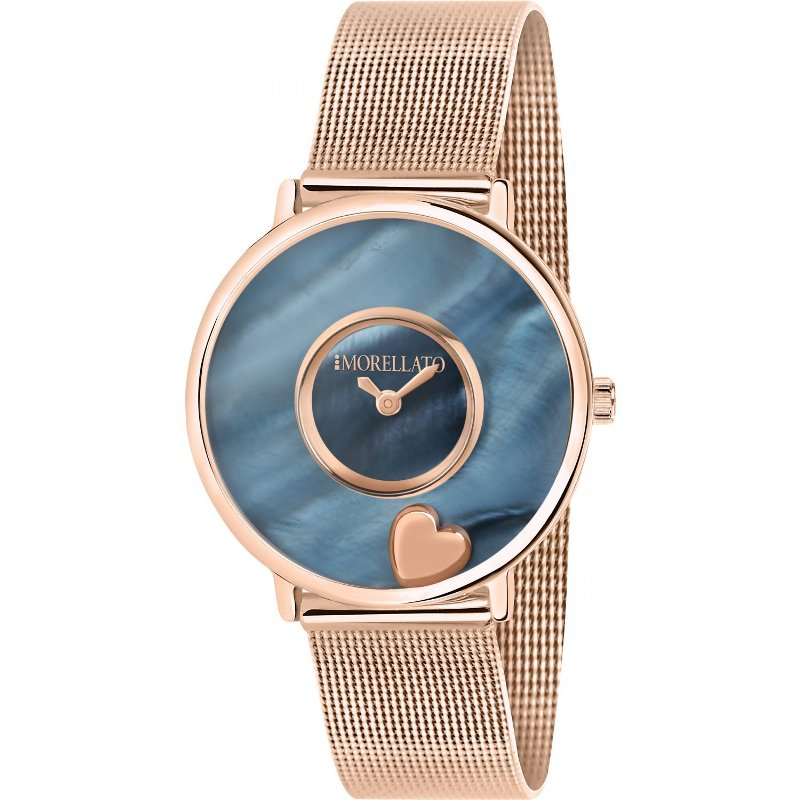 Dámské hodinky Morellato Scrigno D'amore R0153150505