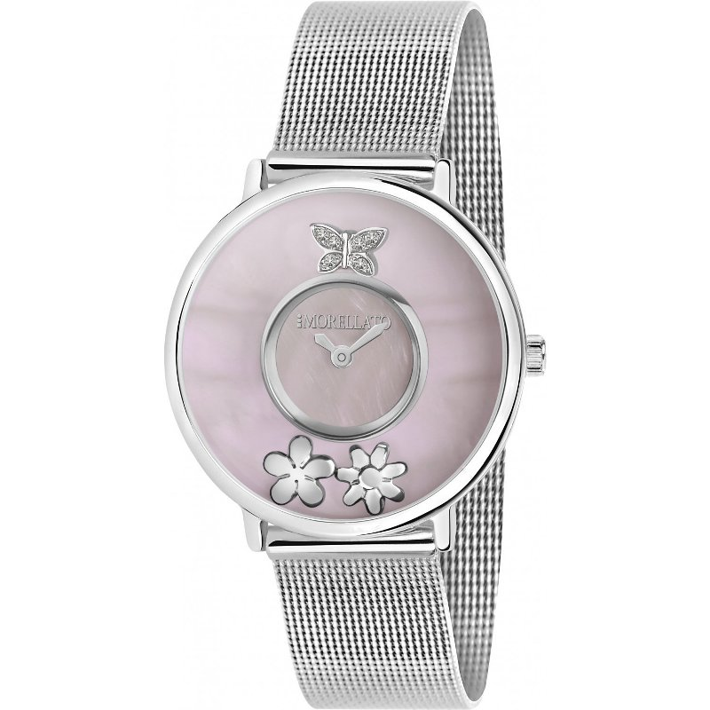 Dámské hodinky Morellato Scrigno D'amore R0153150501