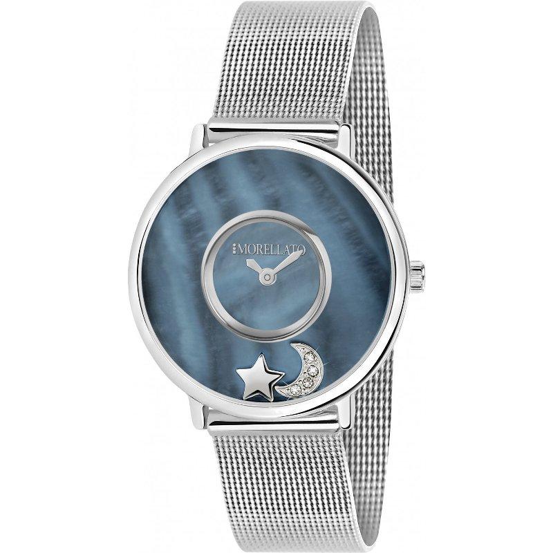 Dámské hodinky Morellato Scrigno D'amore R0153150506