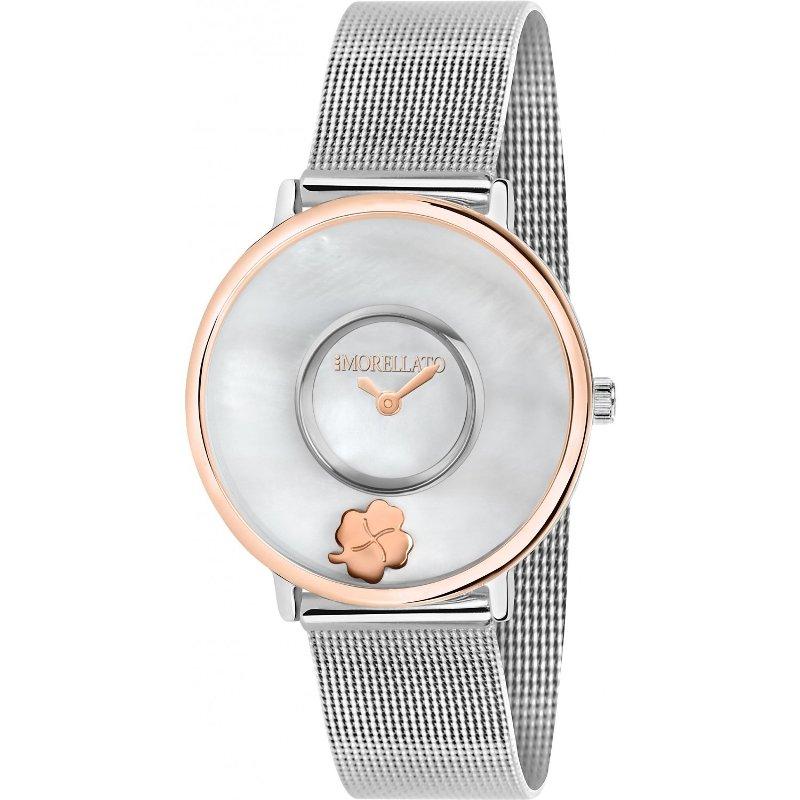 Dámské hodinky Morellato Scrigno D'amore R0153150502
