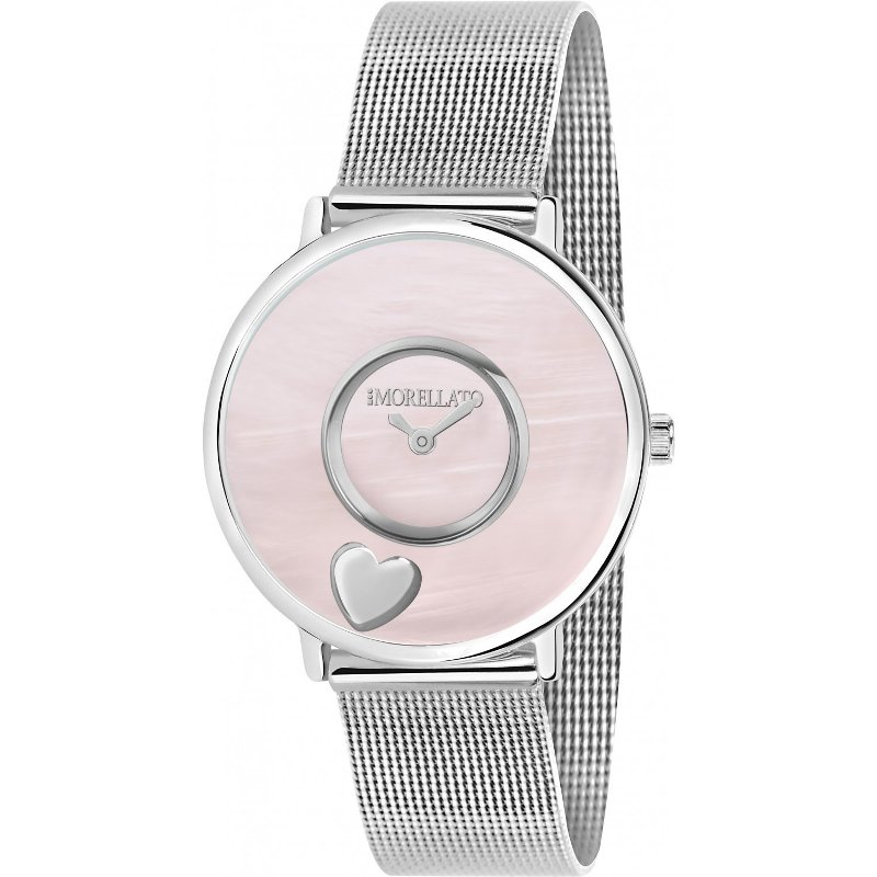 Dámské hodinky Morellato Scrigno D'amore R0153150504