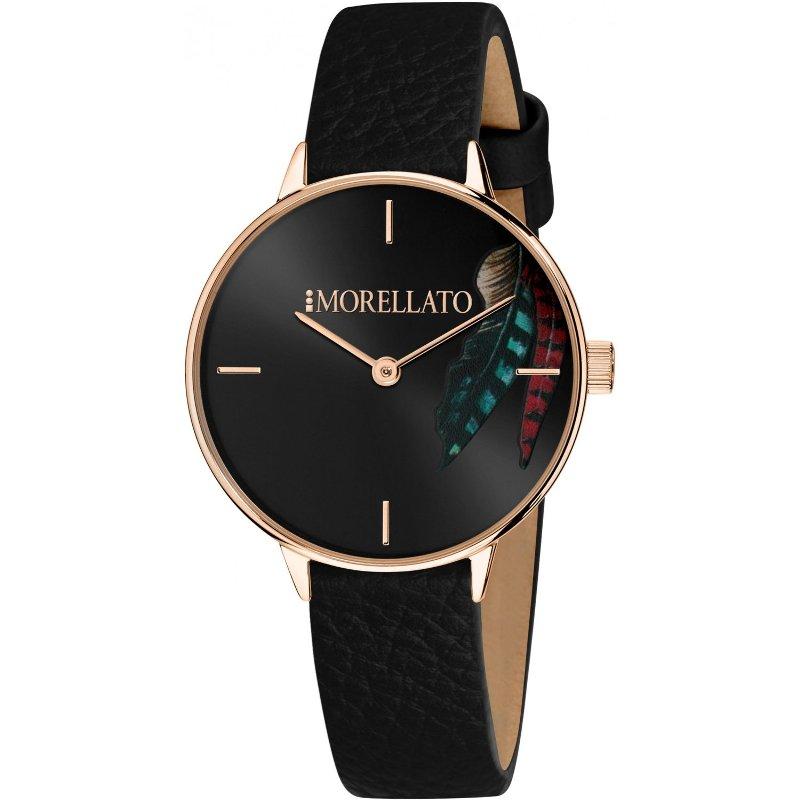 Dámské hodinky Morellato Ninfa R0151141522